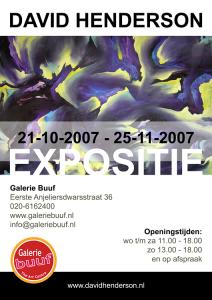 expo_buuf_2007