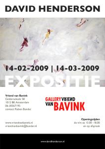 expo_vriend_van_bavink_2009
