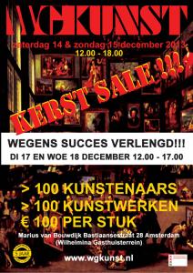 expo_wg_kerstsale_2013