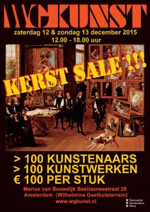 expo_wg_kerstsale_2015